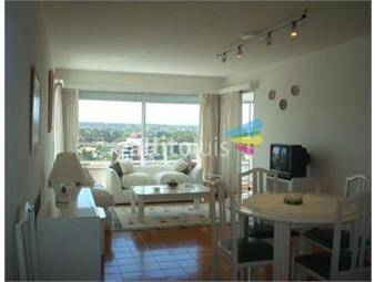 https://www.gallito.com.uy/apartamento-alquiler-temporal-en-parada-mansa-inmuebles-18528333