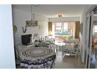 https://www.gallito.com.uy/apartamento-alquiler-temporal-en-peninsula-inmuebles-18528773