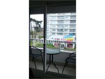 https://www.gallito.com.uy/apartamento-alquiler-temporal-en-roosevelt-inmuebles-18528336