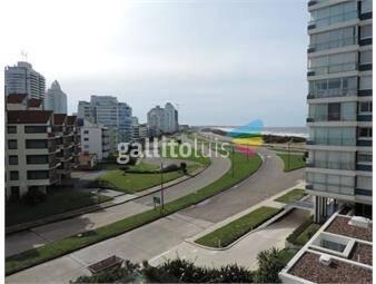 https://www.gallito.com.uy/apartamento-alquiler-temporal-en-brava-inmuebles-18528301