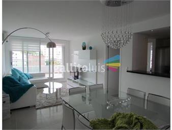 https://www.gallito.com.uy/apartamento-alquiler-temporal-en-brava-inmuebles-18528803