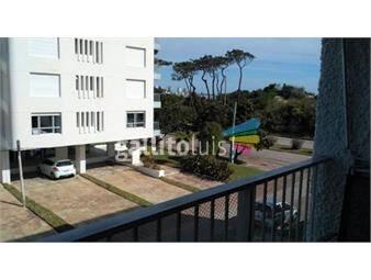 https://www.gallito.com.uy/apartamento-alquiler-temporal-en-parada-mansa-inmuebles-18528701