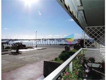 https://www.gallito.com.uy/apartamento-alquiler-temporal-en-peninsula-inmuebles-18528832