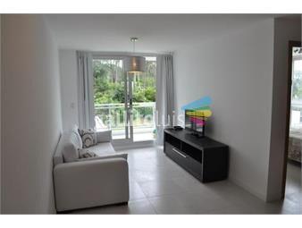 https://www.gallito.com.uy/apartamento-alquiler-temporal-en-roosevelt-inmuebles-18528257