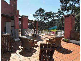 https://www.gallito.com.uy/apartamento-alquiler-temporal-en-san-rafael-inmuebles-18528344