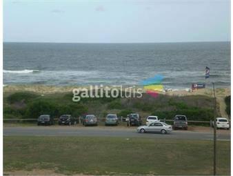 https://www.gallito.com.uy/apartamento-alquiler-temporal-en-brava-inmuebles-18528358