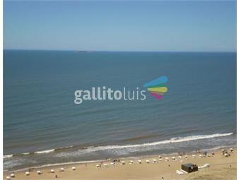 https://www.gallito.com.uy/apartamento-alquiler-temporal-en-brava-inmuebles-18528294