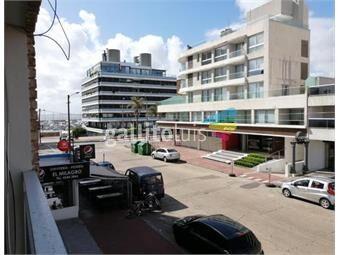 https://www.gallito.com.uy/apartamento-alquiler-temporal-en-peninsula-inmuebles-18528557
