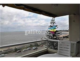 https://www.gallito.com.uy/apartamento-alquiler-temporal-en-parada-mansa-inmuebles-18528562