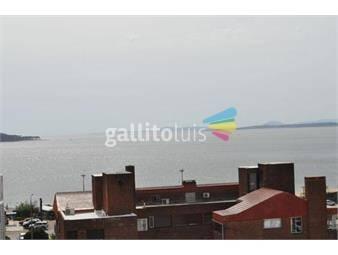 https://www.gallito.com.uy/apartamento-alquiler-temporal-en-parada-mansa-inmuebles-18528850