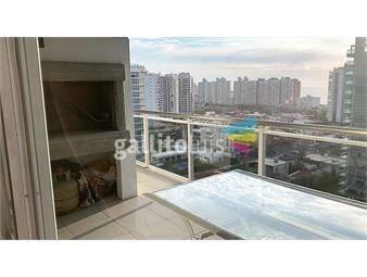 https://www.gallito.com.uy/apartamento-alquiler-temporal-en-brava-inmuebles-18528582