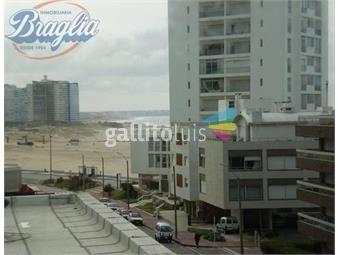 https://www.gallito.com.uy/apartamento-alquiler-temporal-en-peninsula-inmuebles-18528297