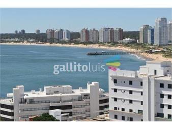 https://www.gallito.com.uy/apartamento-alquiler-temporal-en-peninsula-inmuebles-18528606