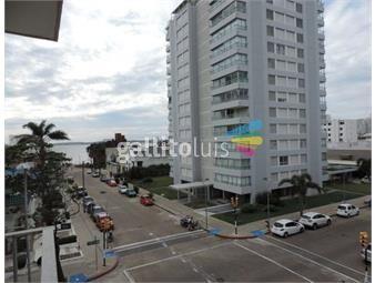 https://www.gallito.com.uy/apartamento-alquiler-temporal-en-peninsula-inmuebles-18528745