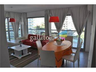 https://www.gallito.com.uy/apartamento-alquiler-temporal-en-brava-inmuebles-18528305
