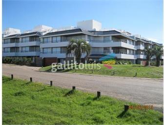 https://www.gallito.com.uy/apartamento-alquiler-temporal-en-montoya-inmuebles-18528317