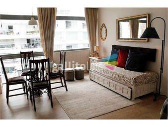 https://www.gallito.com.uy/apartamento-alquiler-temporal-en-peninsula-inmuebles-18528741
