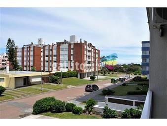 https://www.gallito.com.uy/apartamento-alquiler-temporal-en-parada-mansa-inmuebles-18528753