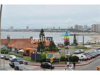 https://www.gallito.com.uy/apartamento-alquiler-temporal-en-peninsula-inmuebles-18528780