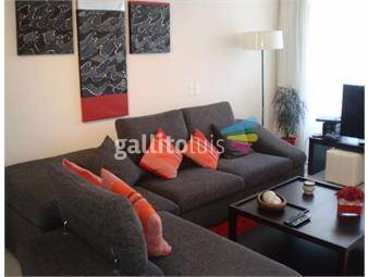 https://www.gallito.com.uy/apartamento-alquiler-temporal-en-roosevelt-inmuebles-18528791