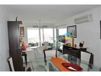 https://www.gallito.com.uy/apartamento-alquiler-temporal-en-parada-mansa-inmuebles-18528785