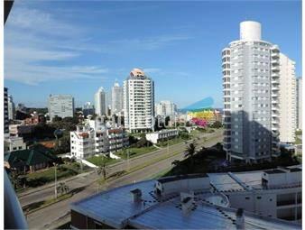 https://www.gallito.com.uy/apartamento-alquiler-temporal-en-brava-inmuebles-18528802