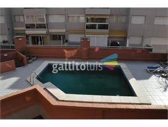 https://www.gallito.com.uy/apartamento-alquiler-temporal-en-peninsula-inmuebles-18528772