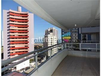 https://www.gallito.com.uy/apartamento-alquiler-temporal-en-brava-inmuebles-18528813