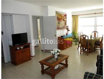 https://www.gallito.com.uy/apartamento-alquiler-temporal-en-peninsula-inmuebles-18528281