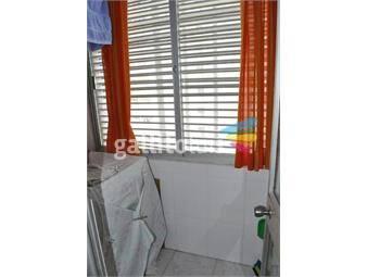 https://www.gallito.com.uy/apartamento-alquiler-temporal-en-brava-inmuebles-18528342