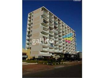 https://www.gallito.com.uy/apartamento-alquiler-temporal-en-parada-mansa-inmuebles-18528836