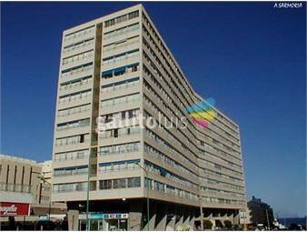 https://www.gallito.com.uy/apartamento-alquiler-temporal-en-peninsula-inmuebles-18528586