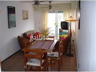 https://www.gallito.com.uy/apartamento-alquiler-temporal-en-aidy-grill-inmuebles-18528607