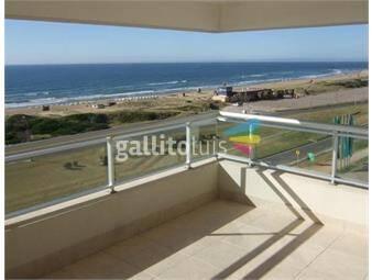 https://www.gallito.com.uy/apartamento-alquiler-temporal-en-brava-inmuebles-18528794