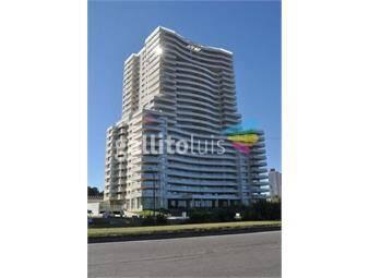 https://www.gallito.com.uy/apartamento-alquiler-temporal-en-brava-inmuebles-18528191