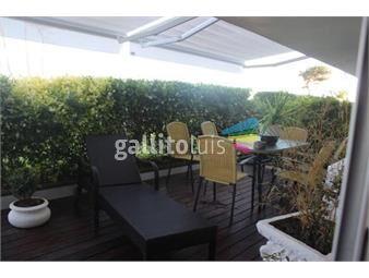 https://www.gallito.com.uy/apartamento-alquiler-temporal-en-parada-mansa-inmuebles-18528303