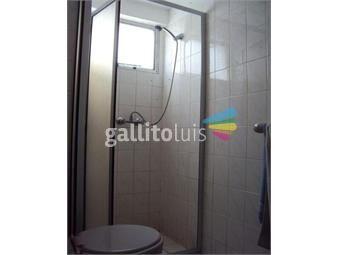 https://www.gallito.com.uy/apartamento-alquiler-temporal-en-aidy-grill-inmuebles-18528805