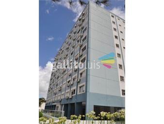 https://www.gallito.com.uy/apartamento-alquiler-temporal-en-aidy-grill-inmuebles-18528194