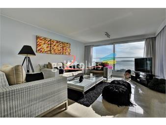 https://www.gallito.com.uy/apartamento-moderno-de-tres-dormitorios-en-playa-mansa-al-inmuebles-18443227
