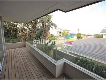 https://www.gallito.com.uy/apartamento-con-renta-en-carrasco-ref-4361-inmuebles-18499682