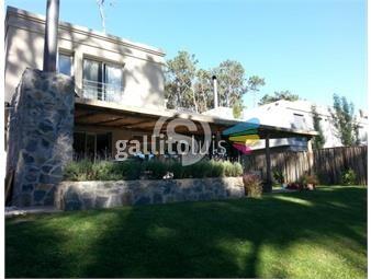 https://www.gallito.com.uy/casa-en-venta-rincon-del-indio-inmuebles-16400564