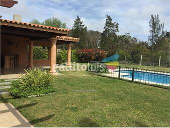 https://www.gallito.com.uy/irazabal-propiedades-barrio-san-nicolas-inmuebles-18534879