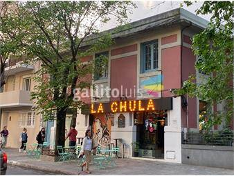 https://www.gallito.com.uy/alquiler-de-oficina-en-roque-graseras-y-jaime-zudañez-inmuebles-18535022