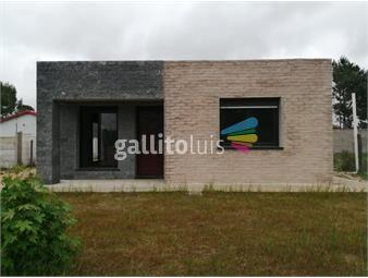 https://www.gallito.com.uy/venta-casa-pinar-3-dormitorios-inmuebles-18482012