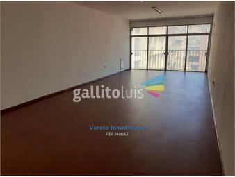 https://www.gallito.com.uy/oficina-alquiler-ciudad-vieja-buen-edificio-con-garage-inc-inmuebles-18535293