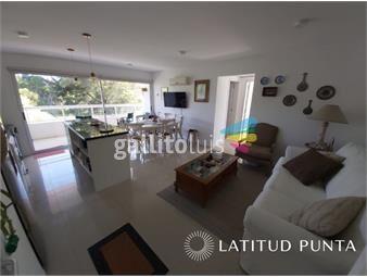 https://www.gallito.com.uy/apartamento-en-aidy-grill-inmuebles-18535659