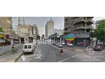 https://www.gallito.com.uy/apartamento-monoambiente-en-venta-en-cordon-inmuebles-18529525