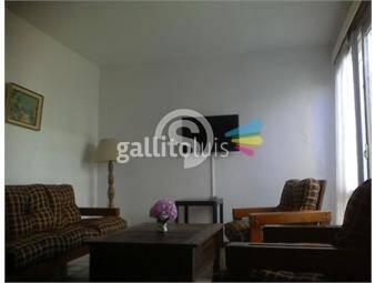 https://www.gallito.com.uy/apartamento-en-playa-mansa-inmuebles-16300545