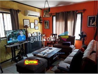 https://www.gallito.com.uy/casa-de-altos-villa-argentina-norte-2-dorm-2-baños-inmuebles-18431709