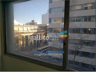 https://www.gallito.com.uy/venta-oficina-estudio-consultorio-en-cordon-inmuebles-18536601
